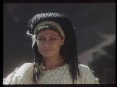 <span>FULL </span>Aida Movie Sweden 1987 Ridderstedt Grundin Tobiasson van der Schaaf