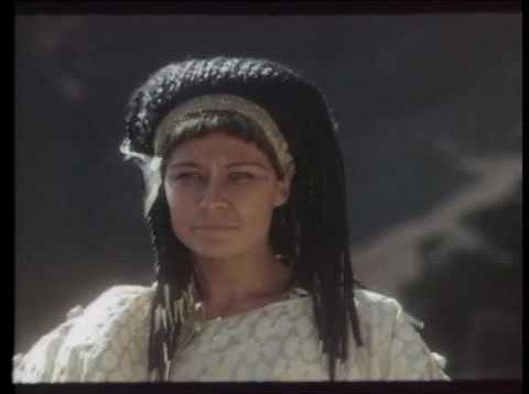 <span>FULL </span>Aida Movie Sweden 1987 Ridderstedt Grundin Tobiasson van der Schaaf