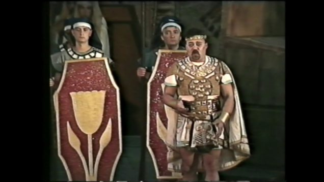 <span>FULL </span>Aida Sofia 1997 Kolpos Doykov Mineva Ghiuselev