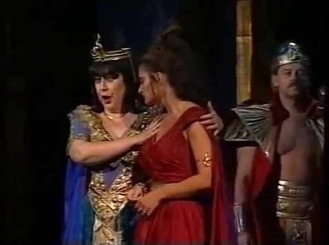 <span>FULL </span>Aida Split 1997 Marroccu Bandi Nikolova