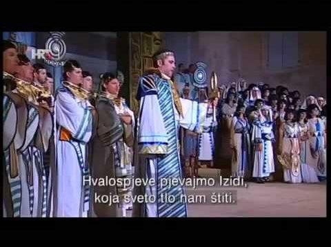 <span>FULL </span>Aida Split 2014 Kolar Chanev Cassian