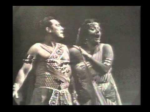 <span>FULL </span>Aida Tokyo 1961 Tucci del Monaco Simionato Protti