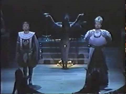 <span>FULL </span>Aida Tokyo 1993 Millo Giacomini Schemtchuk Colombara