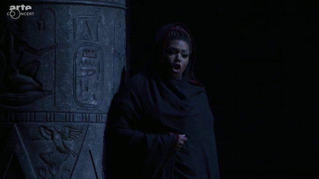 <span>FULL </span>Aida Turin 2015 Lewis Rachvelishvili Berti