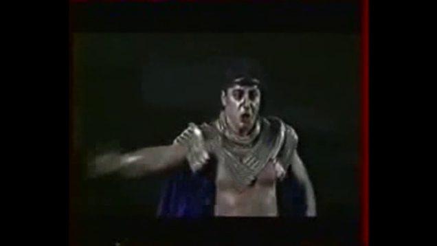 <span>FULL </span>Aida Verona 1999 Valayre Cura Diadkova Nucci