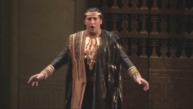<span>FULL </span>Aida Vienna 2015 Radvanovsky d'Intino Vassallo di Leon