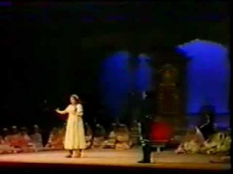 <span>FULL </span>Alina, regina di Golconda Ravenna1987  Dessi Blake