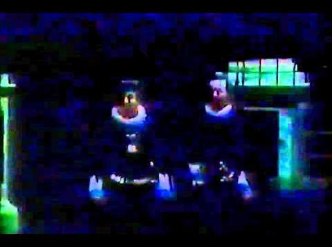 Don Carlo Bilbao 1994 Bartolini Price Coni d'Intino Scandiuzzi