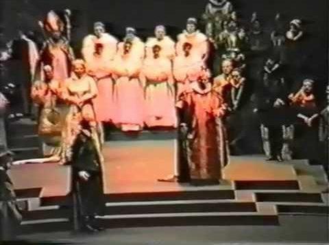 <span>FULL </span>Don Carlo Naples 1984 Dimitrova Aragall Bruson Casolla Ghiuselev