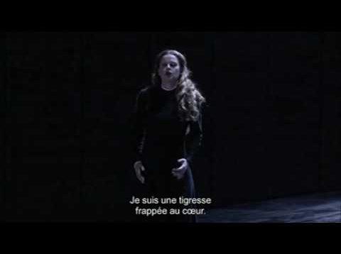 <span>FULL </span>Don Carlo Strasbourg 2017 van den Heever Christoyannis Care
