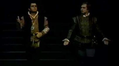 Don Carlo Tokyo 1967 Konya Bruscantini Jones Cvejic Rossi-Lemeni