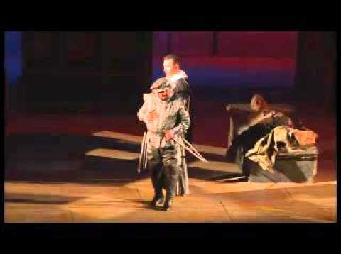 <span>FULL </span>Don Carlo Varna 2015 Kaludov Colombara Dyakova Dolzhenko