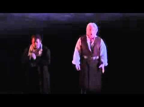 <span>FULL </span>Don Carlo Vienna 2015 Hvorostovsky Secco Furlanetto Piscitelli Uria-Monzon