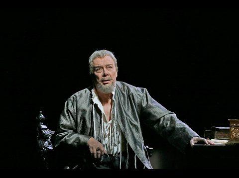 <span>FULL </span>Don Carlo Vienna 2016 Harteros Vargas Pape Tezier Uria-Monzon