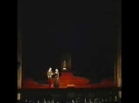 <span>FULL </span>Don Carlos Zurich 2001 Cura Prokina Pyatnychko Salminen Calombara
