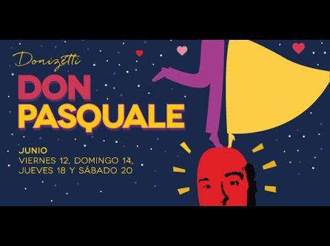 <span>FULL </span>Don Pasquale Buenos Aires 2015 Iturralde Velho