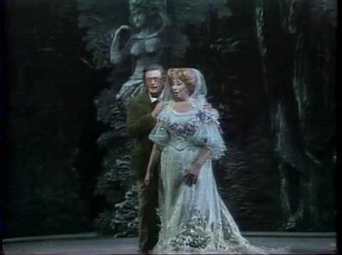 Don Pasquale Met 1979 Sills Kraus