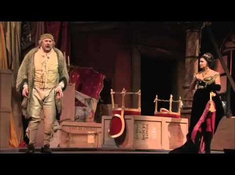 <span>FULL </span>Don Pasquale Met 2010 Netrebko Polenzani