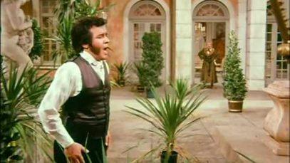 <span>FULL </span>Don Pasquale Movie 1972 Grist Alva Prey Czerwenka