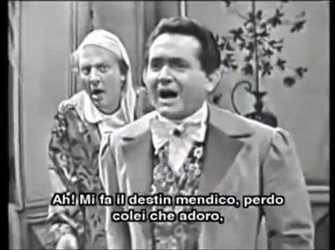 <span>FULL </span>Don Pasquale Movie RAI1955 Tajo Valetti Bruscantini Noni