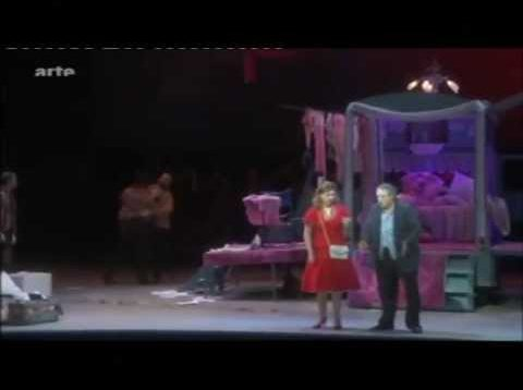 <span>FULL </span>Don Pasquale Paris 2012  Corbelli