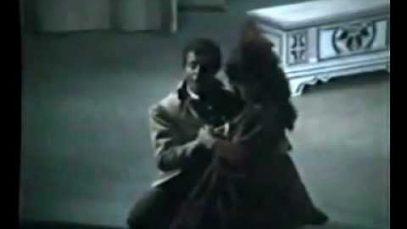 Don Pasquale Rome 1984 Bruscantini  Dessi
