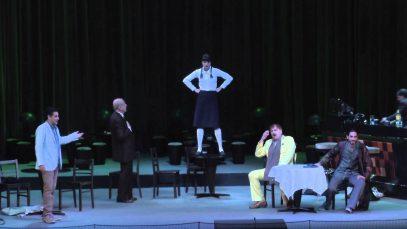 Don Pasquale Vienna 2015 Florez Nafornita Pertusi