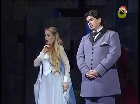 <span>FULL </span>Gianni Schicchi Kiev Bologna Gretsova Dytyuk