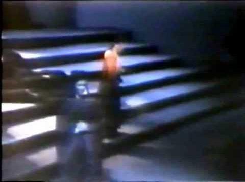 <span>FULL </span>Il diluvio universale Genoa 1985 Giaiotti Dupuy Garaventa