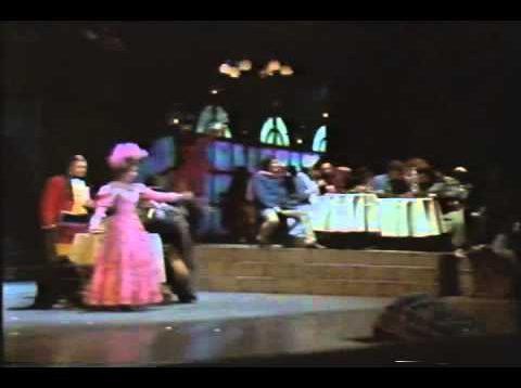 <span>FULL </span>La Boheme Buenos Aires 1987 Pavarotti Esperian Focile