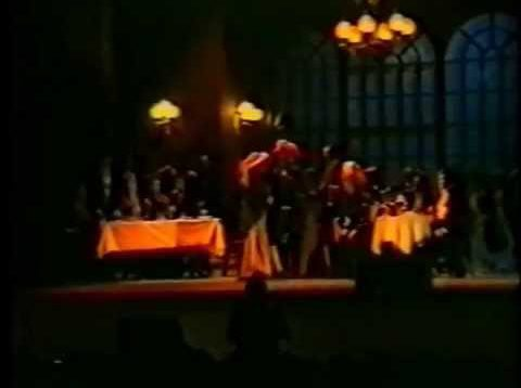 <span>FULL </span>La Boheme Mantova 1987 Tuan Stringa GiossiPrandini Rigazzi