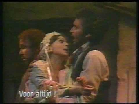 <span>FULL </span>La Boheme Met 1982 Carreras Stratas Scotto Stilwell Morris