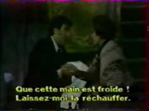 La Boheme Paris 1980 Domingo Te Kanawa Fernandez Krause