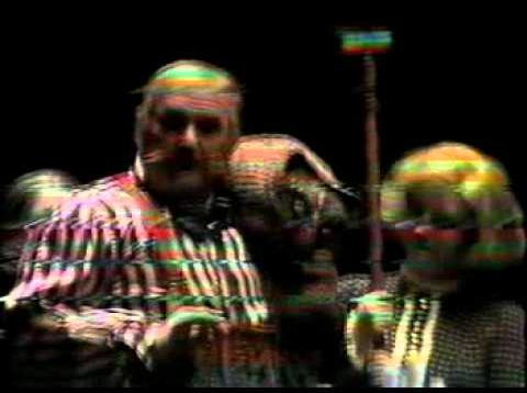 <span>FULL </span>Le convenienze ed inconvenienze teatrali Naples 1997 Norberg-Schulz Simone Lepore Pratico