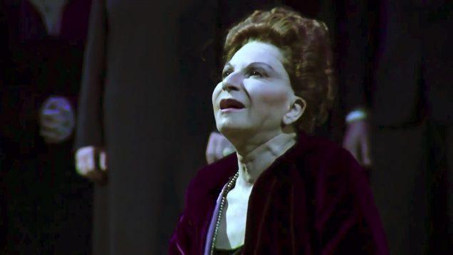 <span>FULL </span>Le tre regine (Donizetti) Palermo 2016 Devia
