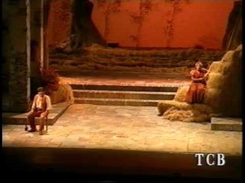 <span>FULL </span>L'elisir d'amore Bologna 2002 dell'Oste Siragusa Candia Pratico