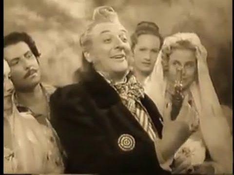 <span>FULL </span>L'elisir d'amore Movie 1946 Gobbi Tajo