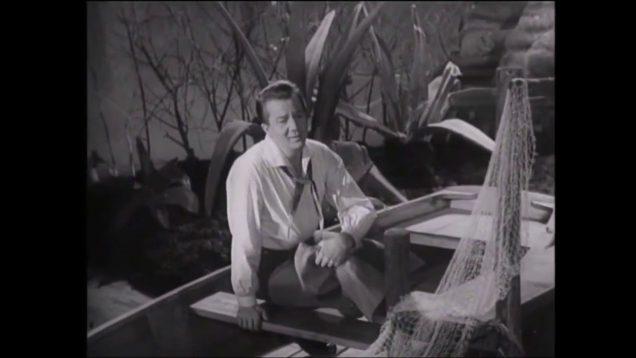 <span>FULL </span>L'elisir d'amore Movie Berlin 1962 Rudolf Schock