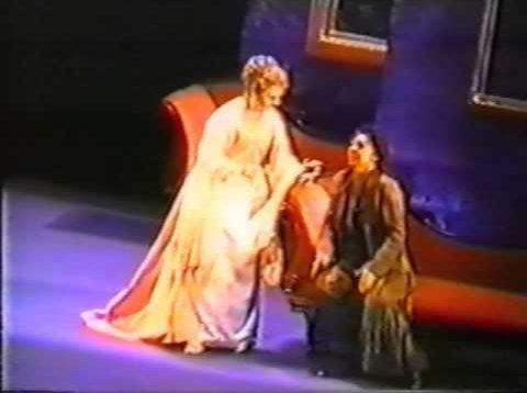 <span>FULL </span>Linda di Chamounix Vienna 1998 Gruberova