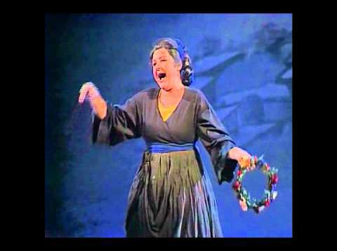 <span>FULL </span>Linda di Chamounix Zurich 1996 Gruberova van der Walt Polgar