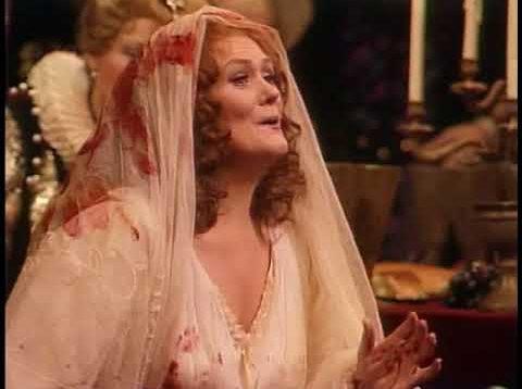 <span>FULL </span>Lucia di Lammermoor Barcelona 1988 Sutherland Kraus