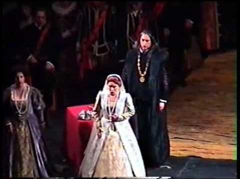 <span>FULL </span>Lucia di Lammermoor Catania 2002 Devia Sabbatini Antonucci Pertusi