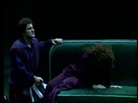 <span>FULL </span>Lucia di Lammermoor Geneva 1983 Anderson Dvorsky Miller Ferrin Santi