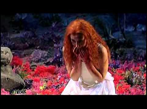 <span>FULL </span>Lucia di Lammermoor Genoa 2003 Bonfadelli Alvarez Frontali