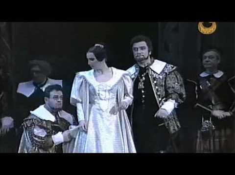 <span>FULL </span>Lucia di Lammermoor Kiev 1998 Mykytenko Fedotov Lupalov