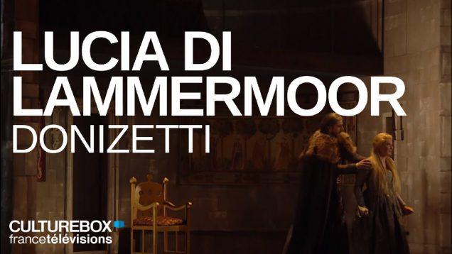 <span>FULL </span>Lucia di Lammermoor Liege 2015 Massis Albelo Thirion