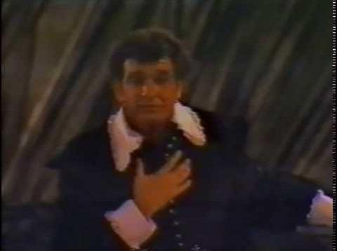 <span>FULL </span>Lucia di Lammermoor Madrid 1981 Wise Domingo Pons