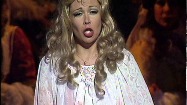 <span>FULL </span>Lucia di Lammermoor Madrid 1998 Krasteva Balzanelli Maiboroda