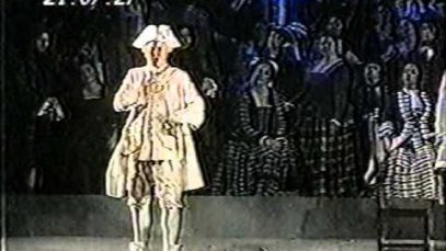 <span>FULL </span>Lucia di Lammermoor Madrid 2001 Gruberova Bros