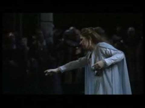 Lucia di Lammermoor Milan 1992 Devia La Scola Bruson